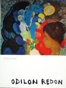Odilon Redon - Jean Selz