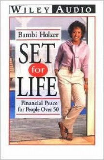 Set for Life - Bambi Holzer