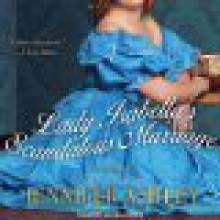 Lady Isabella's Scandalous Marriage - Jennifer Ashley, Angela Dawes