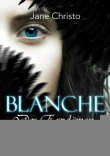 Der Erzdämon (Blanche #1) - Jane Christo