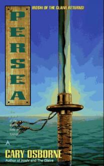 Persea - Cary G. Osborne