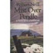 Mist Over Pendle - Robert Neill