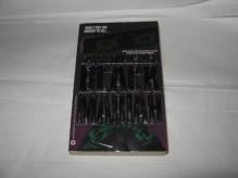 The Black Mariah - Jay R Bonansinga