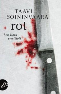 Rot - Taavi Soininvaara