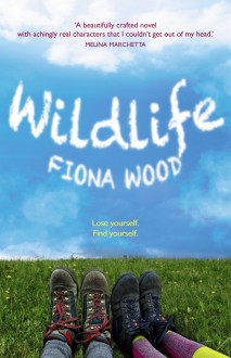 Wildlife - Fiona Wood
