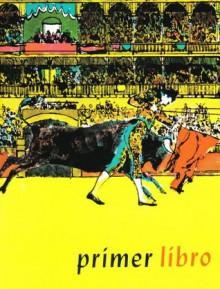Workbook in Spanish First Year - Robert J. Nassi