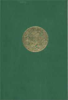 Cath Maige Tuired - Elizabeth A. Gray