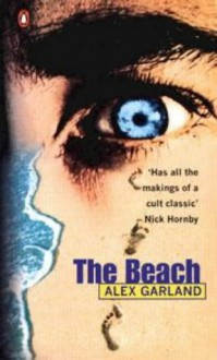 The Beach - Alex Garland