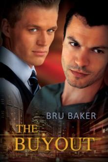 The Buyout - Bru Baker