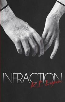 Infraction - K.I. Lynn