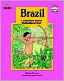 Brazil - Betsy Franco, Kirk Noll