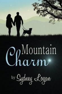 Mountain Charm - Sydney Logan