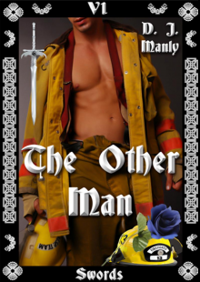 The Other Man - D.J. Manly