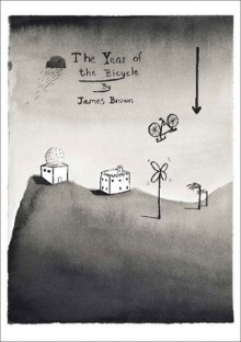The Year of the Bicycle - James Brown