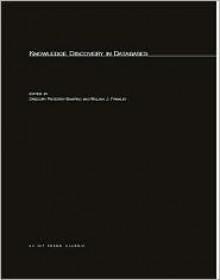 Knowledge Discovery in Databases - Gregory Piateski, Gregory Piateski