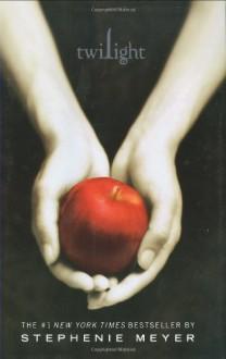 The Twilight Saga Collection - Stephenie Meyer