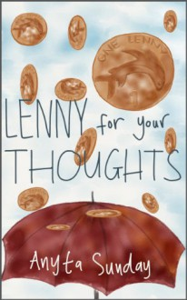 Lenny for Your Thoughts - Anyta Sunday