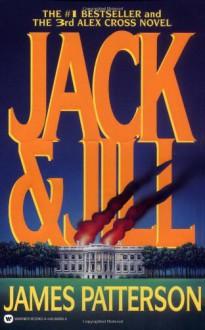 Jack & Jill - James Patterson