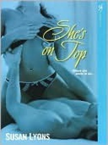 She's on Top - Susan Lyons