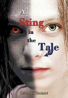 A Sting In The Tale - Kevin O'Hagan