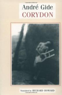 Corydon - André Gide