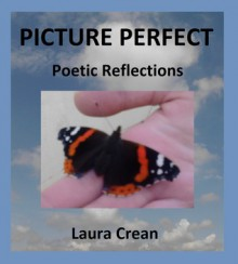 Picture Perfect Poetic Reflections - Laura Crean
