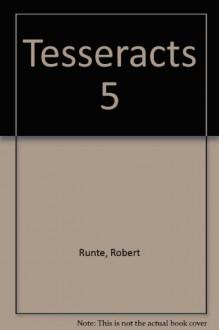 Tesseracts5 - Yves Meynard