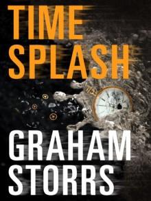 TimeSplash - Graham Storrs