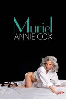 Muriel - Annie Cox