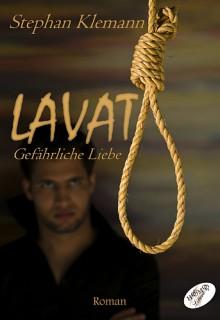 Lavat - Stephan Klemann