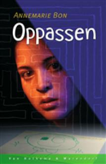 POD-Oppassen - A. Bon