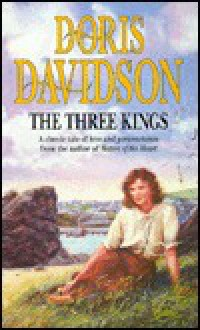 The Three Kings - Doris Davidson
