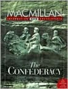 The Confederacy - Macmillan Publishing