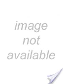 Kinder- Und Jugendliteraturforschung 2007/2008: Mit Einer Gesamtbibliografie Der Veroeffentlichungen Des Jahres 2007 in Zusammenarbeit Mit Der Gesellschaft Fuer Kinder- Und Jugendliteraturforschung in Deutschland Und Der Deutschsprachigen Schweiz, Der ... - Bernd Dolle-Weinkauff, Hans-Heino Ewers, Carola Pohlmann