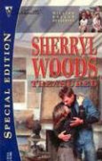 Treasured - Sherryl Woods