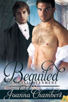 Beguiled - Joanna Chambers