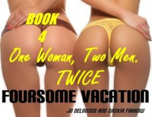 foursome-sex-positions
