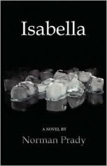 Isabella - Norman Prady