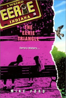 The Eerie Triangle - Mike Ford