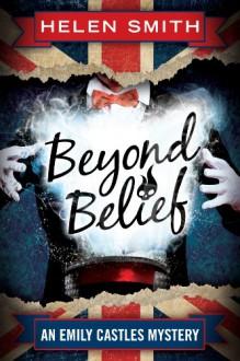 Beyond Belief - Helen Smith