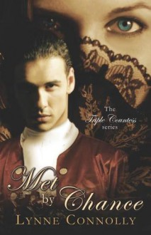 Met by Chance - Lynne Connolly
