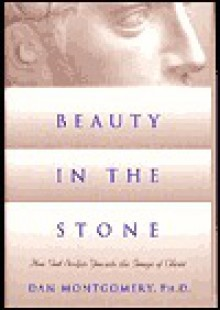 Beauty in the Stone: How God Sculpts You Into the Image of Christ - Dan Montgomery