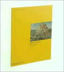 Bruegel: Colour Library - Keith Roberts
