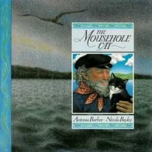 The Mousehole Cat - Antonia Barber, Nicola Bayley