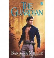 The Guardian - Barbara Miller