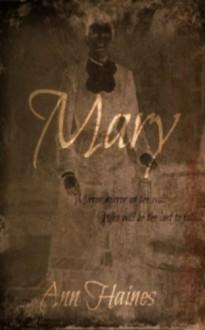 Mary - Ann Haines
