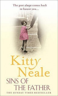 Sins of the father - Kitty Neale