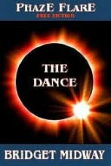 The Dance - Bridget Midway