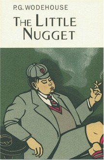 The Little Nugget - P.G. Wodehouse