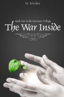 The War Inside - M. Kircher